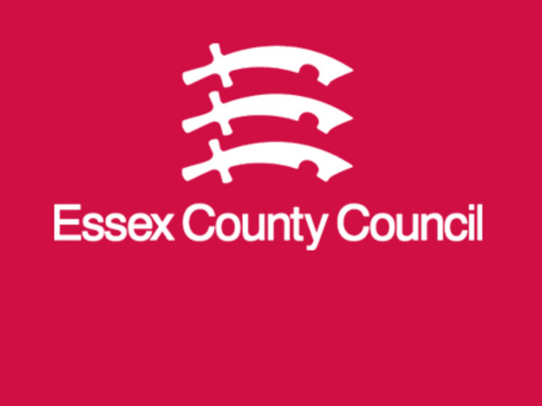 Image result for Essex CC logo